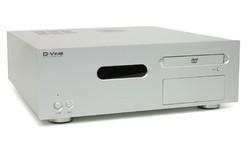 Ahanix D.Vine MCE601S-A