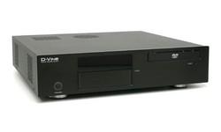 Ahanix D.Vine MCE302B-V