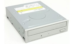 NEC ND-3550A