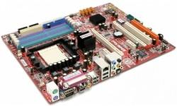 MSI RD480 Neo2-FI