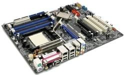 Asus A8N-SLI Premium