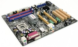 PC Partner RD400AS7-A73D