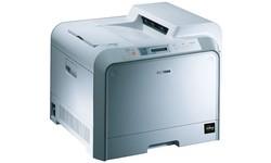 Samsung CLP-510N