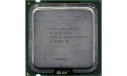 Intel Pentium XE 955