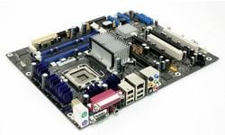 Intel D975XBX