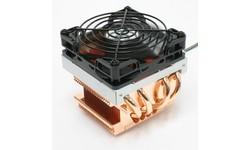 Cooler Master Hyper 48