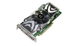 Nvidia GeForce 7900 GTX SLI