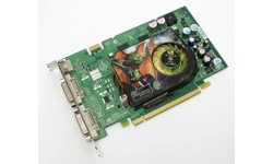 Point of View GeForce 7600 GT