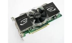 EVGA GeForce 7900 GTX