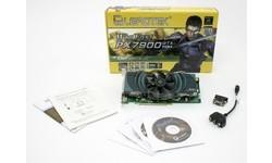 Leadtek WinFast PX7900 GTX TDH Extreme