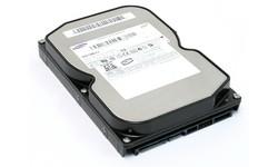 Samsung Spinpoint P80 160GB