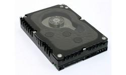 Western Digital Raptor X 150GB