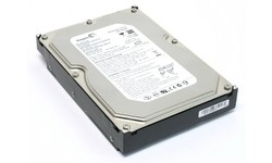 Seagate Barracuda 7200.9 300GB