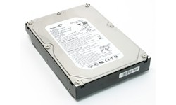 Seagate Barracuda 7200.9 500GB (SATA2)