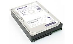 Maxtor DiamondMax 11 400GB