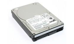 Hitachi Deskstar T7K250 250GB