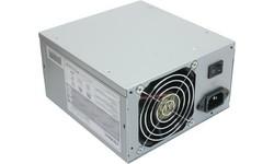 Antec SmartPower 2.0 400W