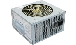 Antec TruePower 2.0 430W