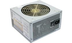 Antec TruePower 2.0 550W