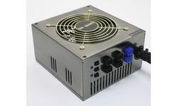 Be quiet! Dark Power Pro 530W
