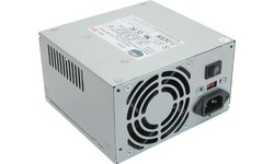 Cooler Master Extreme Power 380W