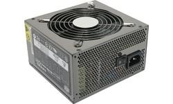 Cooler Master iGreen Power 500W