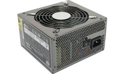 Cooler Master iGreen Power 600W