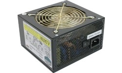 Cooler Master Real Power 450W
