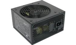 Cooltek PSU 500W
