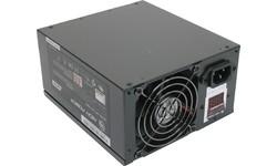 High Power Plus+ Power 620W
