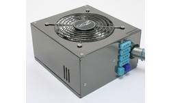 OCZ Modstream 450W