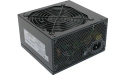 QTechnology Gold 560W