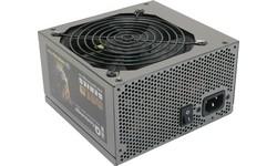 QTechnology Gold 400W