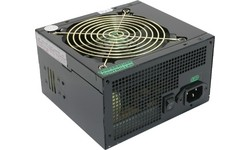 Raptoxx PSU 450W