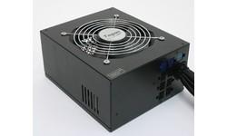 Tagan Easycon 480W
