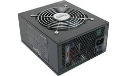 Tagan Easycon 580W