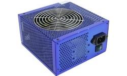 Techsolo High Power 400W