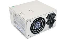 Techsolo High Power 420W