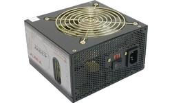 Thermaltake Purepower 430W