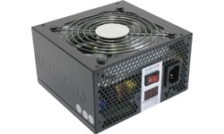 Yesico Silent Cool 560W