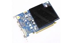 Sparkle GeForce 7600 GS 512MB