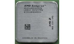 AMD Sempron 3600+