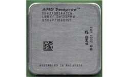 AMD Sempron 3200+ AM2