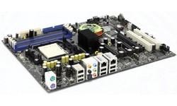 Foxconn C51XEM2AA-8EKRS2H