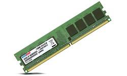 Dane-Elec 1GB DDR2-533 kit