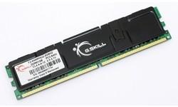 G.Skill 2GB DDR2-800 CL4 kit