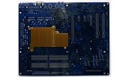 Gigabyte 965P-DQ6