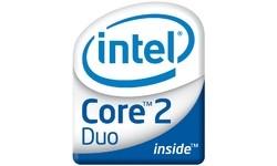 Intel Core 2 Duo E6700
