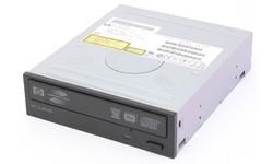 HP dvd840i