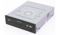 Sony DRU-820A